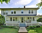 6410 North Olympia Avenue, Chicago image