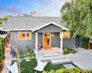 3335 Hollydale Drive, Los Angeles image