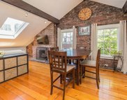 2 Phillips St Unit PH, Boston image