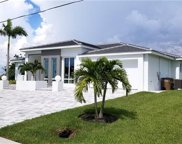 4335 Sands BLVD, Cape Coral image