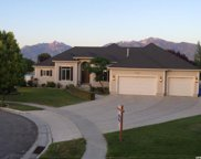 11643 S Waterside  Ct, Riverton image