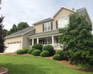 900 Wellesley Place Drive, Lewisville image