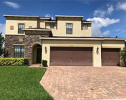 4280 Bugle Street, Clermont image