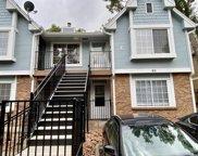 63 S Sable Boulevard Unit 22, Aurora image