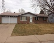 3974 South Tamarac Drive, Denver image
