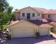 16227 Coco Hammock WAY Unit 201, Fort Myers image