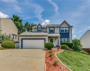 203 Hummingbird Hill, Cranberry Twp image