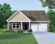 4604 Grove Manor  Drive, Waxhaw image