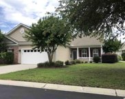 154-2 Knight Circle Unit 1602, Pawleys Island image