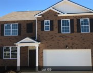 750 Prominence Rd  #69, Columbia image