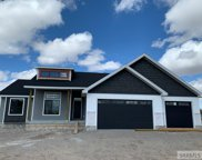 700 Cole Court, Idaho Falls image