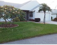 5689 Baden CT, Fort Myers image