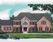 11825 Garrison Forest   Road, Owings Mills image