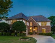 2810 Wren Lane, Richardson image