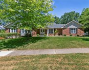 2136 Park Forest, Chesterfield image