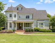155 Torrence Chapel  Road, Mooresville image
