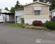 18308 36th Ave S, SeaTac image