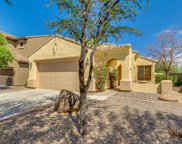 3811 S Vineyard Avenue, Gilbert image