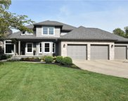 4432 Mallard  Point, Columbus image