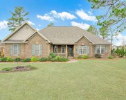 3105 Redfield Drive, Leland image