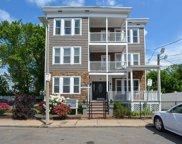 38 Wentworth Terrace Unit 1, Boston image