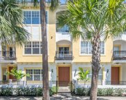 111 N Albany Avenue Unit 3, Tampa image