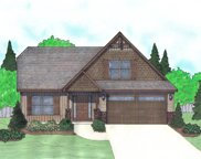 125 Longfellow Way Unit Lot 10, Simpsonville image