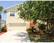 8993 Falcon Pointe LOOP, Fort Myers image
