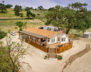 2780     River Road, Templeton image