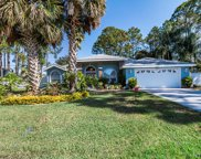 2 Burrell Place, Palm Coast image
