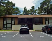 950 Forestbrook Rd. Unit E-3, Myrtle Beach image