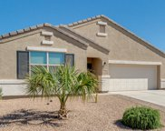 5217 E Andalusite Lane, San Tan Valley image