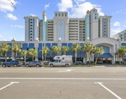 2401 S Ocean Blvd. Unit 471, Myrtle Beach image