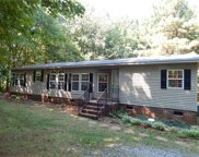 174  Catalina Drive, Mooresville image