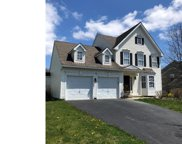 115 Garden View Drive, Thorndale image