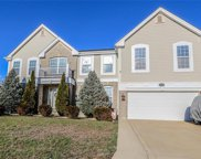 6104 Misty Meadow, House Springs image