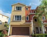 1226 3rd Street Circle E Unit 1226, Palmetto image