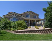 16601 Dyer Way, Broomfield image