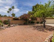 13801 N Coral Gables Drive, Phoenix image