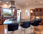 13220 N Como, Oro Valley image