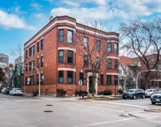 2681 North Orchard Street Unit 2S, Chicago image