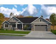 1146 S Willow  ST Unit #Lot50, Canby image