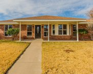 9702 Abbeville, Lubbock image