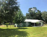 362 N Volusia Avenue, Lake Helen image
