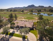 6141 E Horseshoe Road, Paradise Valley image