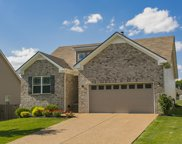 1117 Golf View Way, Spring Hill image