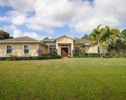 15231 76th Trail N, Palm Beach Gardens image