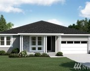 2502 12th St Pl SW, Puyallup image