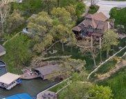 264 Lake Viking Terrace, Gallatin image