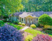 71 Forest Oaks Way, Spartanburg image